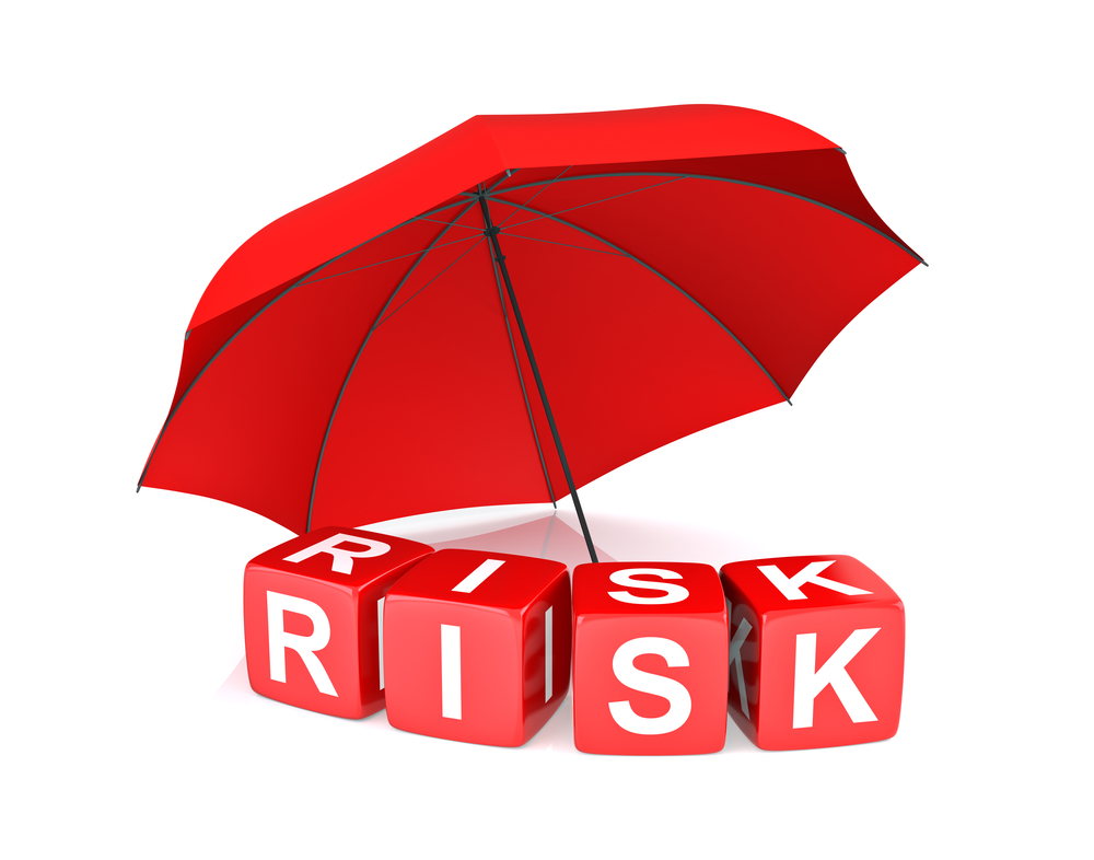 umbrella-risk