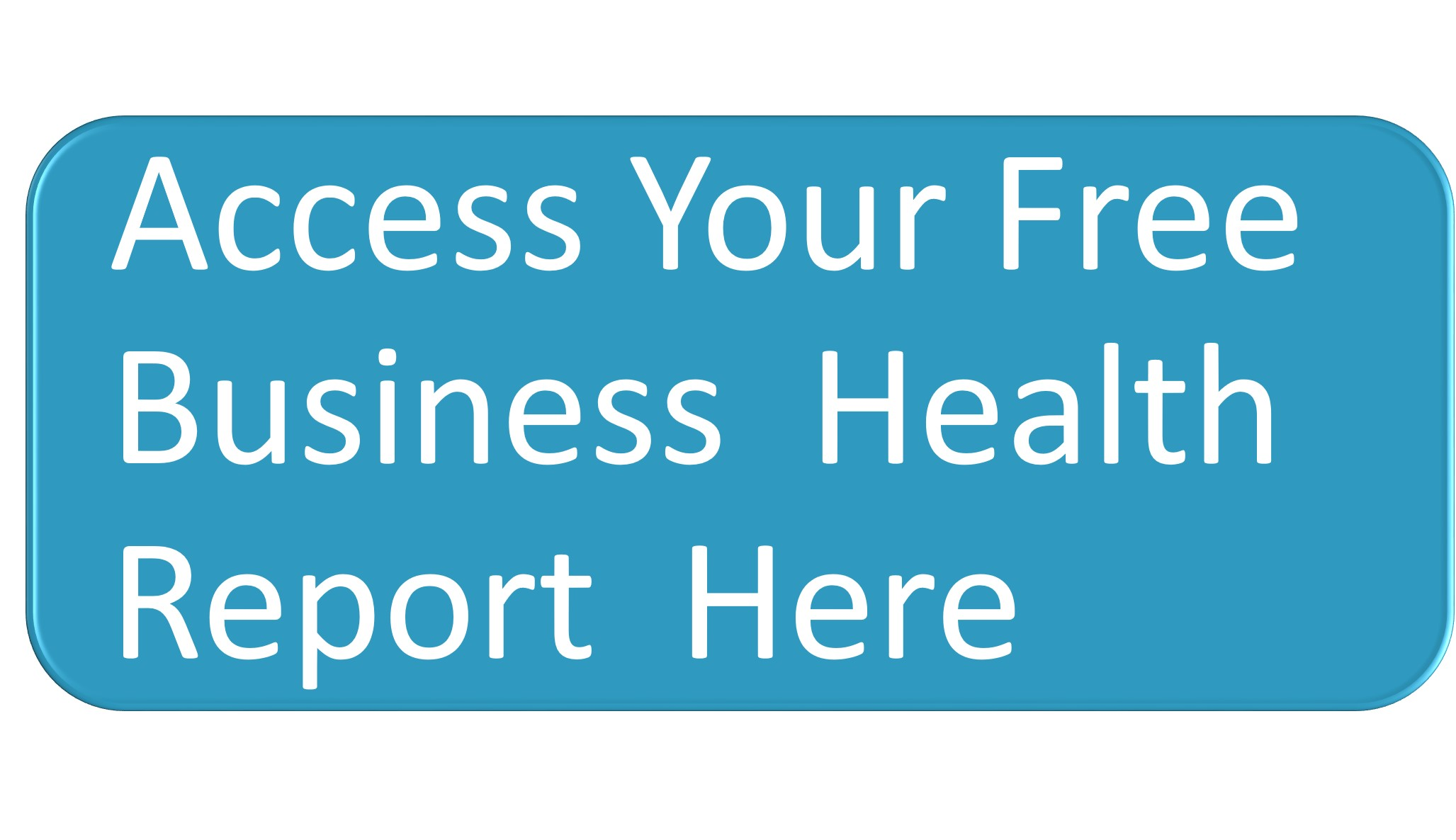 Free Health Health Report Here