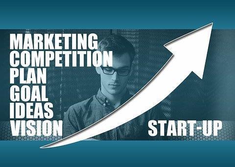 Entrepreneur 1340645  340 (2)