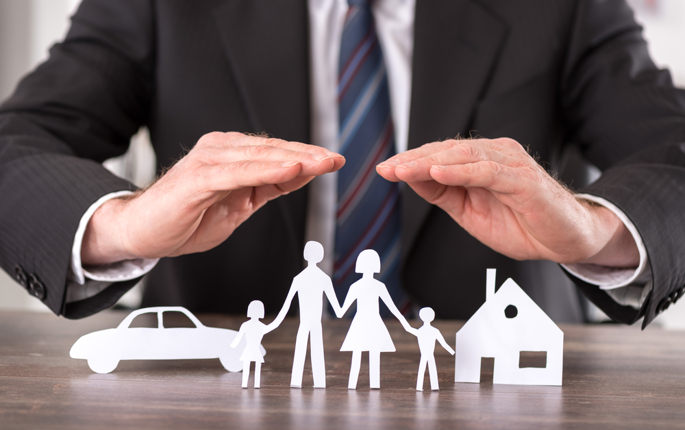 Key-person Insurance – Protection For Your Business