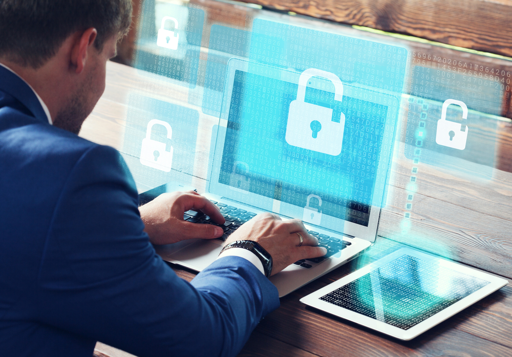 Smaller Businesses Are NOT Immune To Cyber Attacks