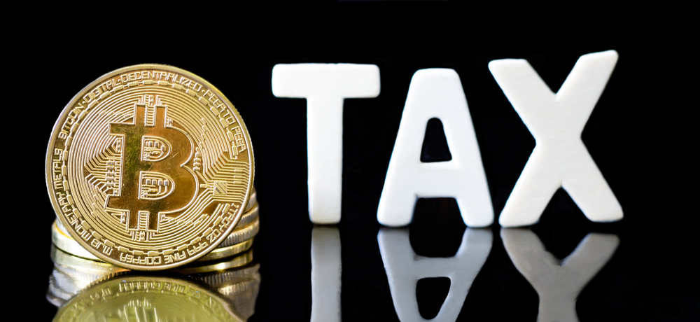 Tax Treatment Of Various Cryptocurrencies