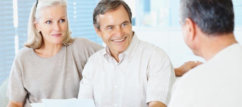 Superannuation Retirementplaning Img