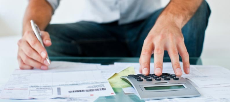 Tax Planning Img