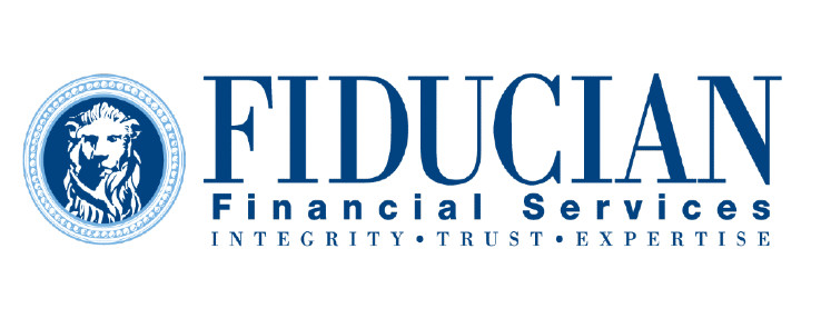 Fiducian Financial Services