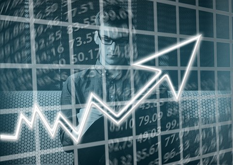 Fiducian Monthly Economic Commentary By Conrad Burge, Head Of Investments