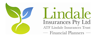 Lindale Insurance Pty Ltd